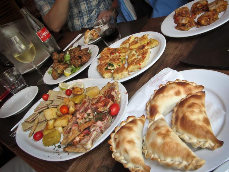 Buenos Aires 201203 San Telmo Food Tour (39).jpg