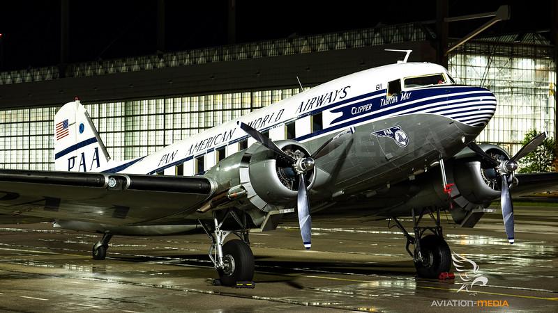 N33611_PanAmercanAirways_DC-3_MG_9819.jpg