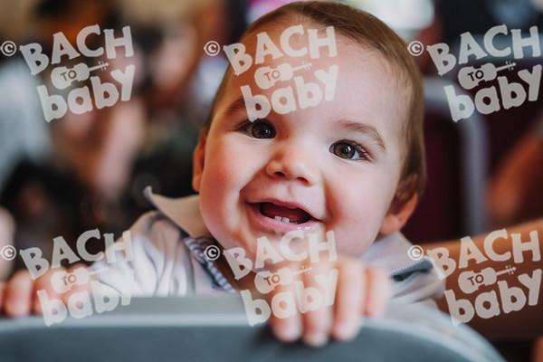 © Bach to Baby 2018_Alejandro Tamagno_Blackheath_2018-07-20 005.jpg