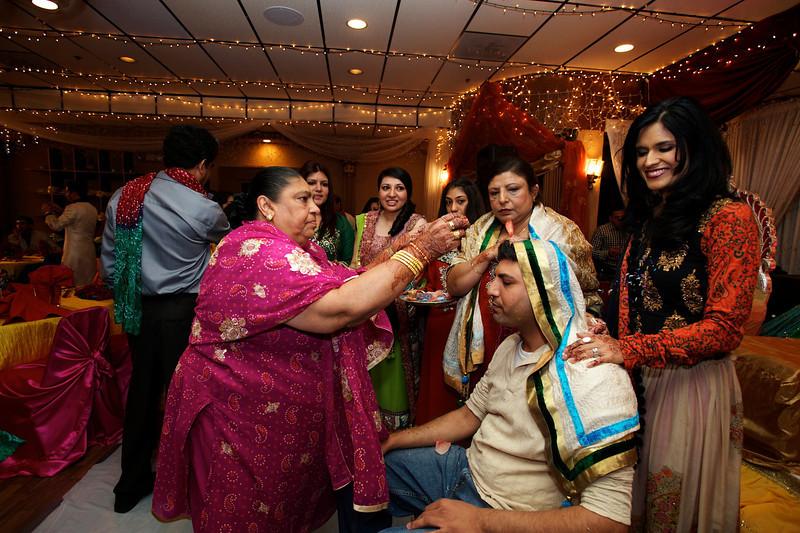 Rahim-Pithi-2012-06-01042.jpg