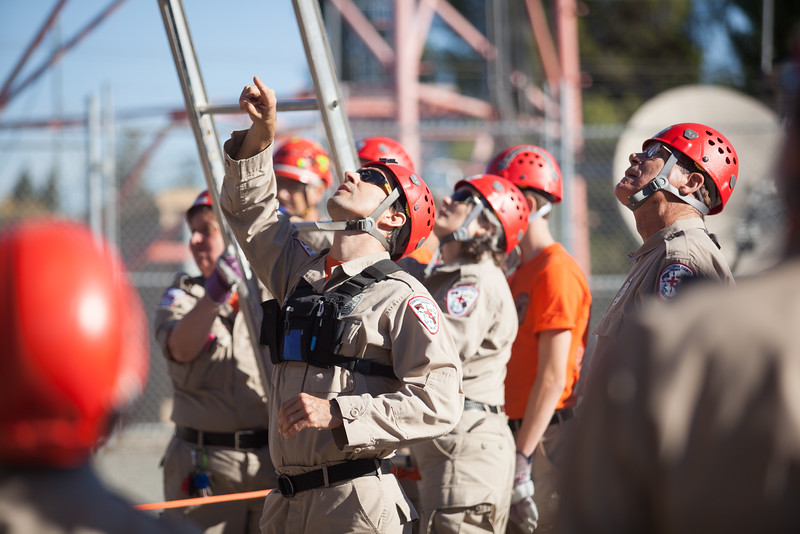 USAR_Training_2016-9051.JPG