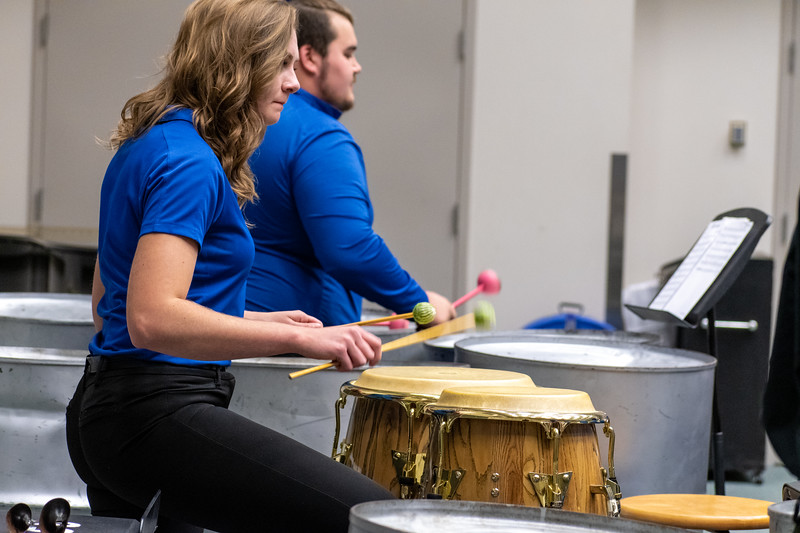 15 November 2019 Steel Drum Ensemble-5302.jpg