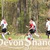 soccer-79