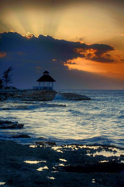JamaicaSunset1.jpeg