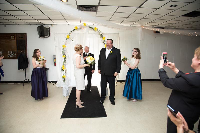 Carla and Rick Wedding-242-2.jpg