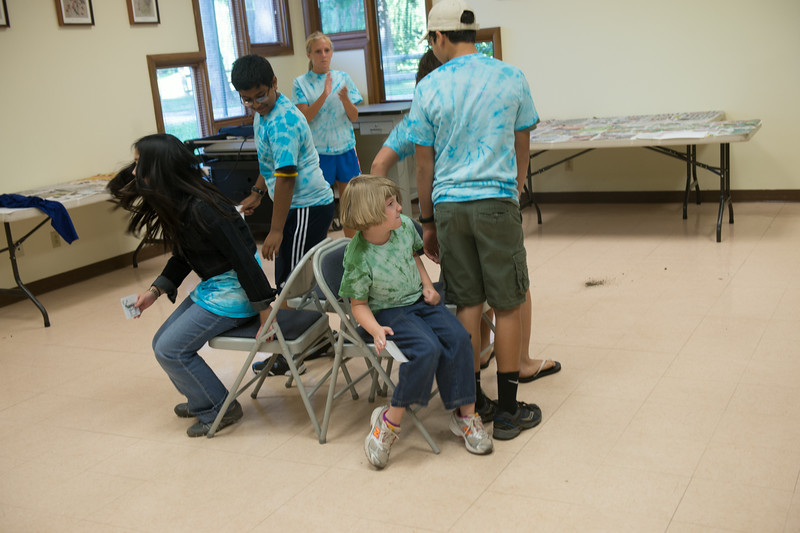 July 24, 2014Science Camp 1584.jpg
