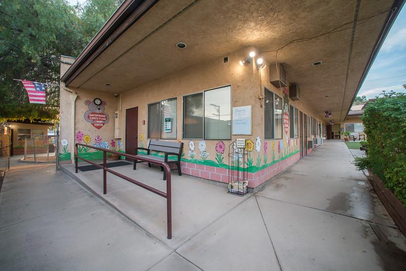 1150-1156 Greenfield Drive, El Cajon-9.jpg