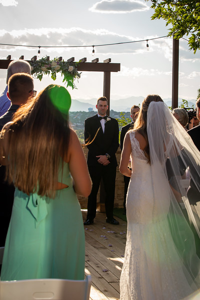 Ceremony (48 of 149).jpg