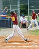 JPG Photo Events - Little League Baseball -_D4A0199