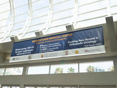 12 ABOS Booth Lobby E 20 W x 5 H banner