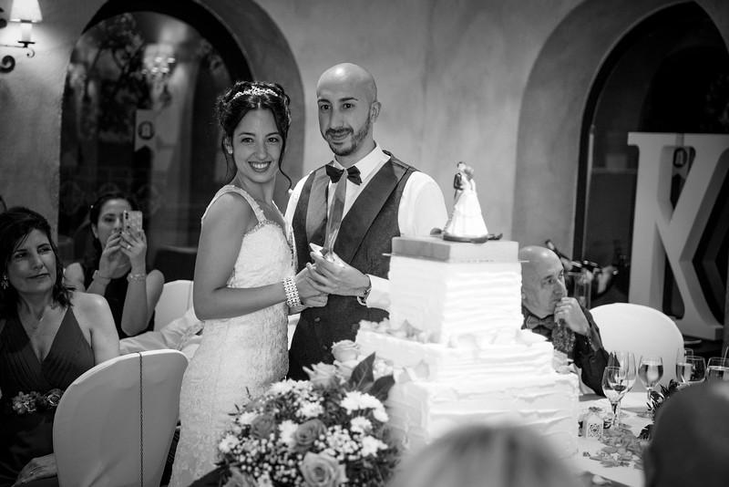 Natalia y Pablo Fotografia de boda Barcelona-1064.jpg