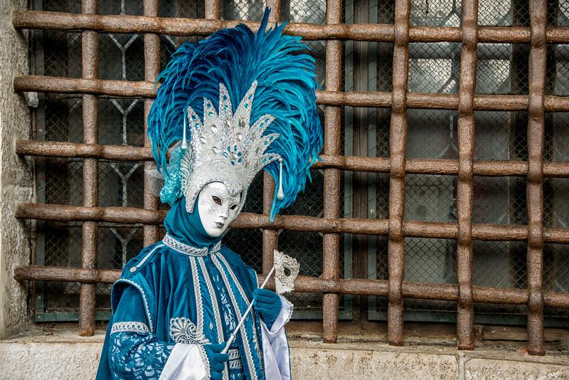 Venice 2015 (404 of 442).jpg