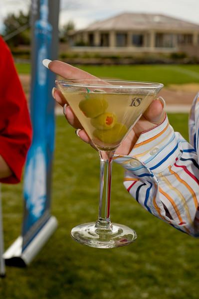 242-hospitality-golf-isvodkaphotos-revere-vegas.jpg