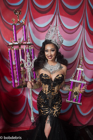 BHOF WINNERS 2019 and Royalty Folk of the Past