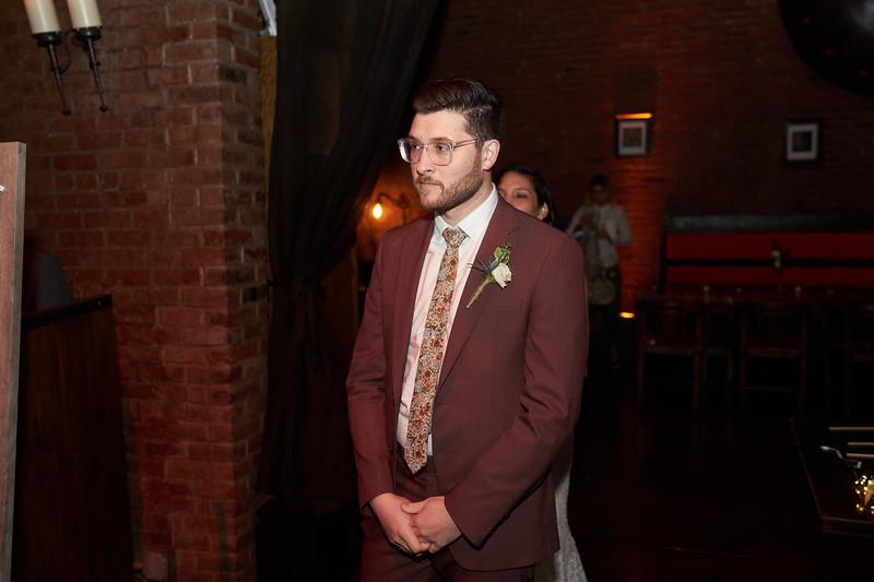 James_Celine Wedding 0204.jpg