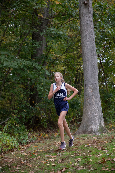 OLMCrossCountry_58.JPG