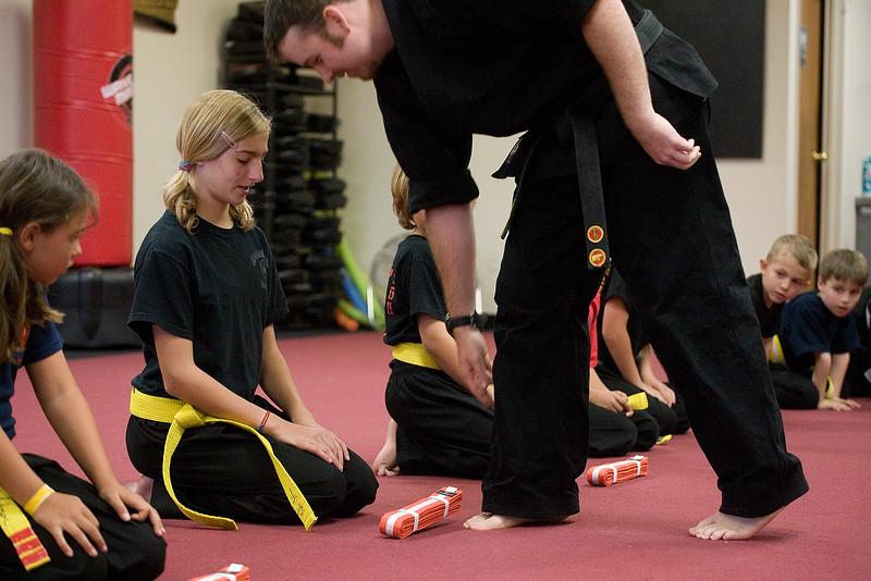 karate-052412-05.jpg