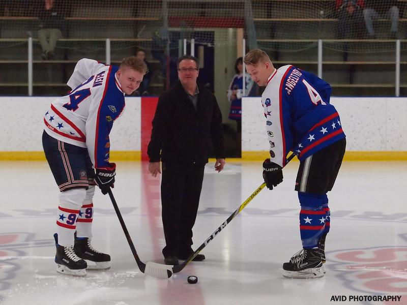 Heritage Junior Hockey League All Star Game 2018 (89).jpg