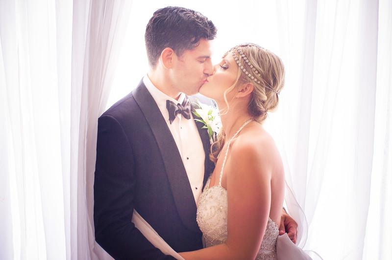 Domina + Ben wedding Photos HIGH RES-480.jpg
