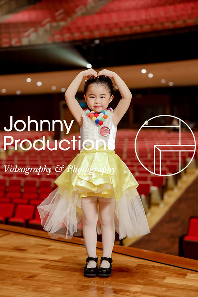 0014_day 1_yellow shield portraits_johnnyproductions.jpg