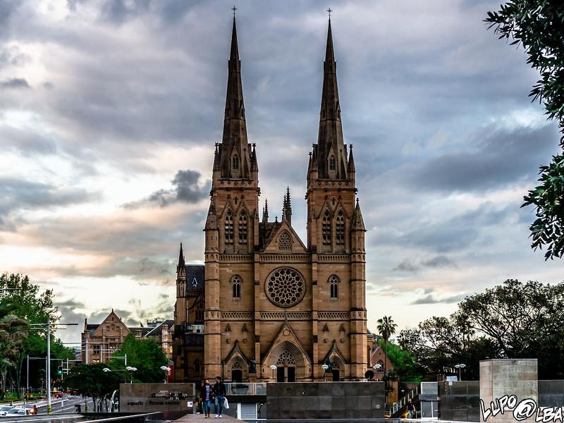 Australia-1324.jpg