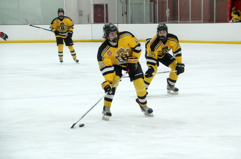 180109 Junior Bruins Hockey-009.JPG