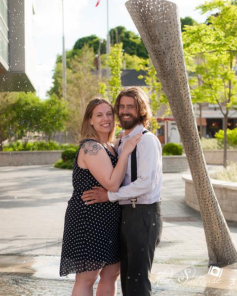 Lindsay and Ryan Engagement - Edits-181.jpg