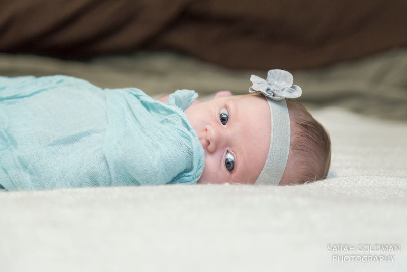 lifestyle-newborn-photos-charleston-sc (130).jpg