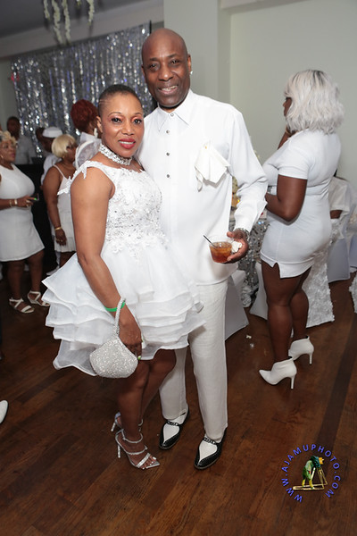 SHERRY SOUTHE WHITE PARTY  2019 re-109.jpg
