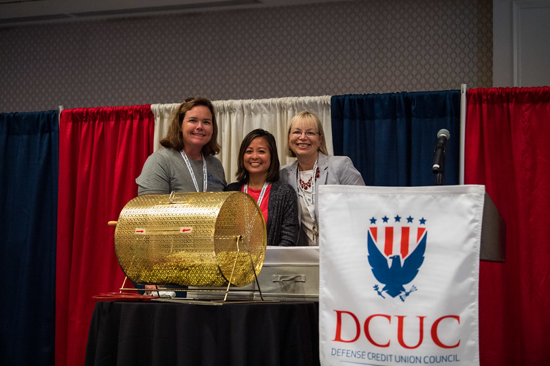 DCUC Confrence 2019-168.jpg