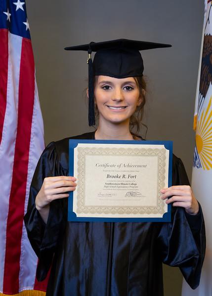 SWIC Graduation May 16-8575.jpg