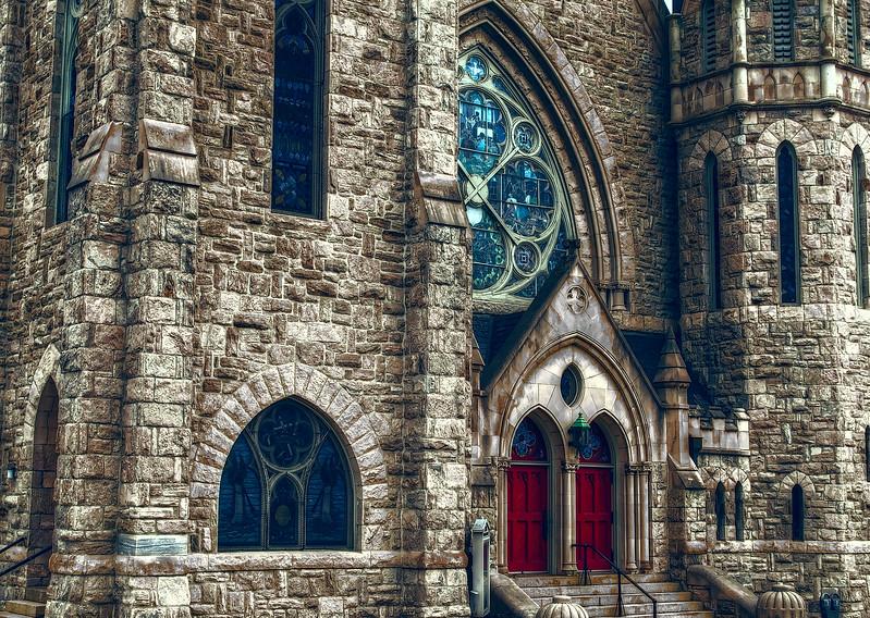 lanc28 - church detail(p).jpg