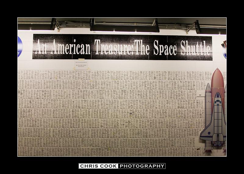 STS135-wall.jpg