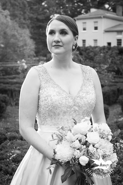 H&B_Wedding-527.jpg