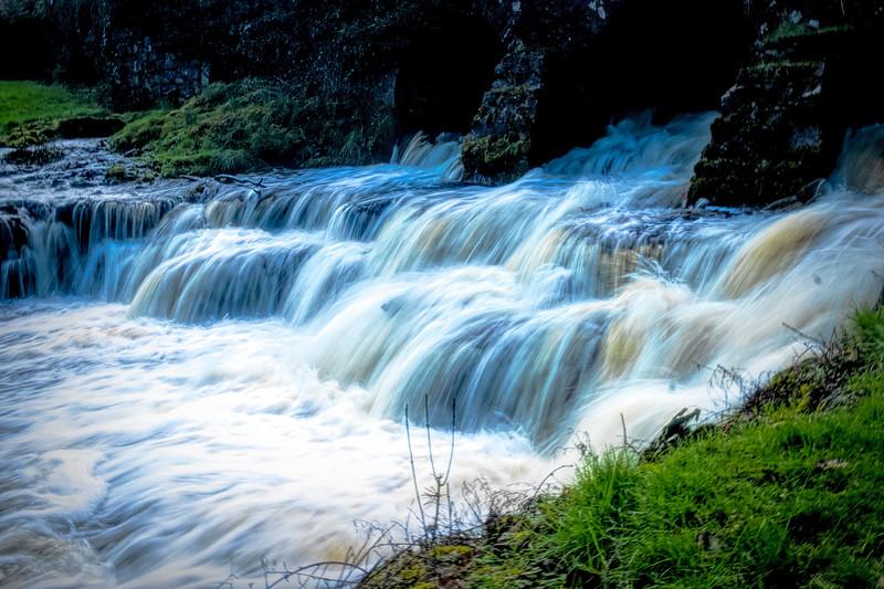 Killukin Cascade Waterfall, Co.Roscommon.jpg