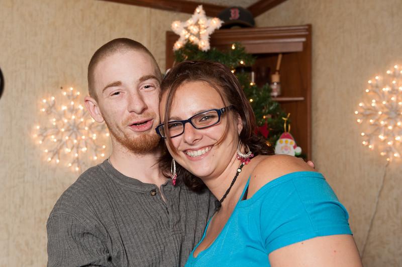 Christmas2014-202.jpg