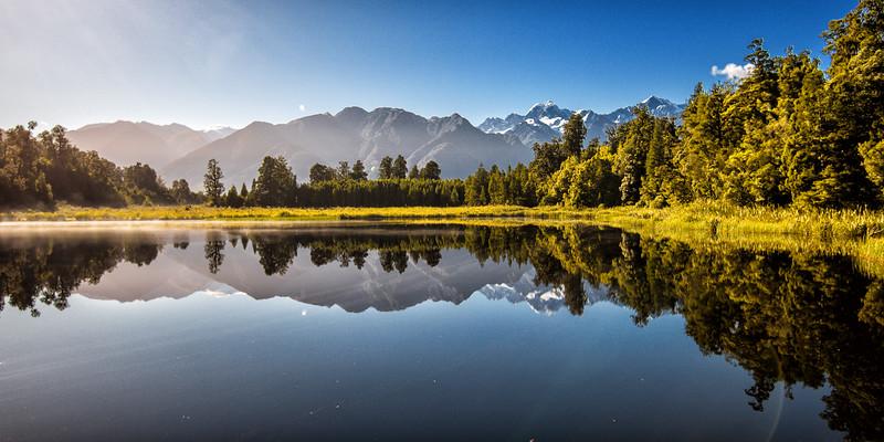 New Zealand-8.jpg