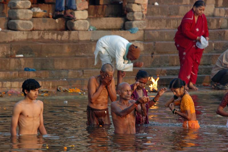 India 2009-024.jpg