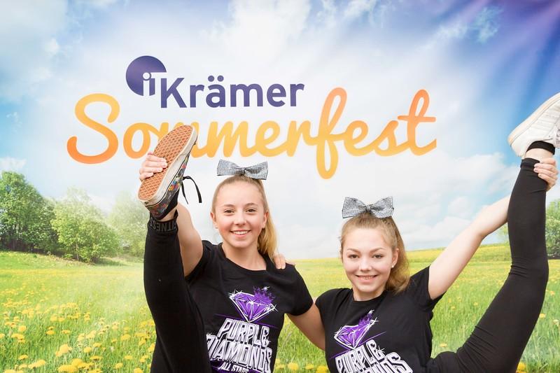 kraemerit-sommerfest--8755.jpg