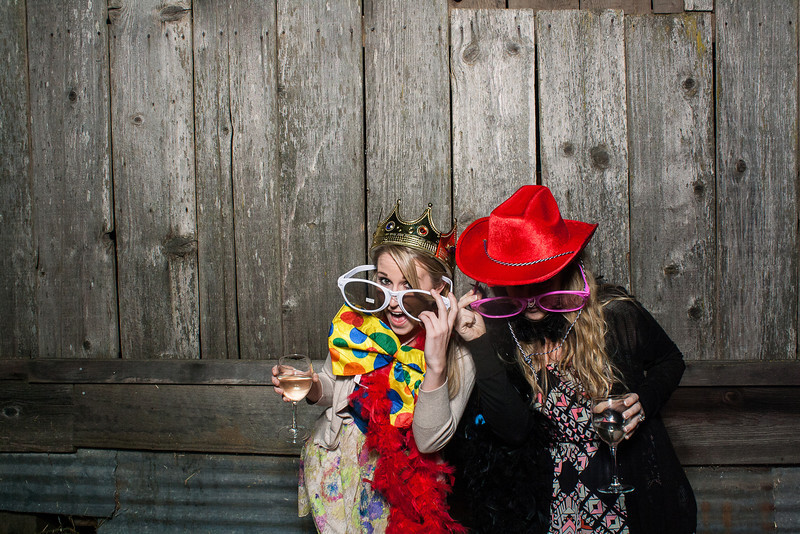 KateAndrewPhotobooth-0113.jpg