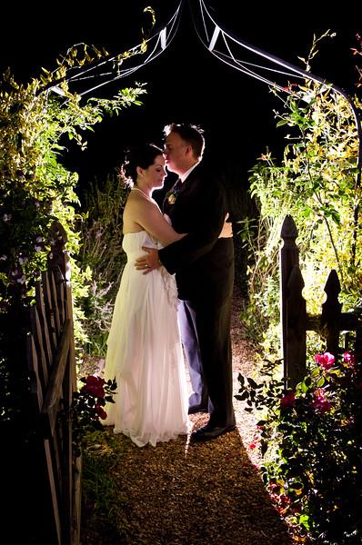 Keith and Iraci Wedding Day-448.jpg
