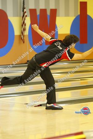 FHSAA 2012 Bowling Finals