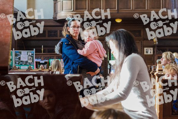 ©Bach to Baby 2017_Laura Ruiz_Twickenham_2017-02-17_08.jpg