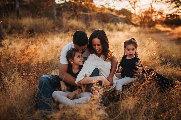 Pereira {Family}