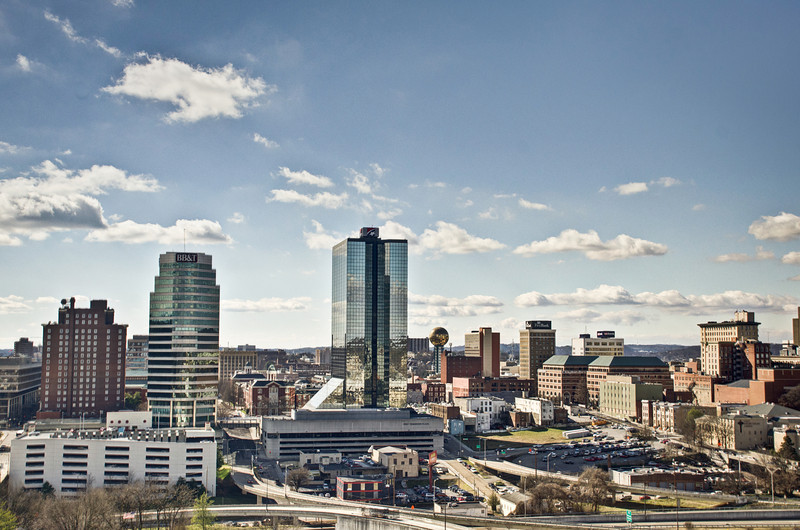 Knoxville-70.jpg