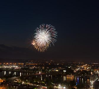 Riverfest 2012