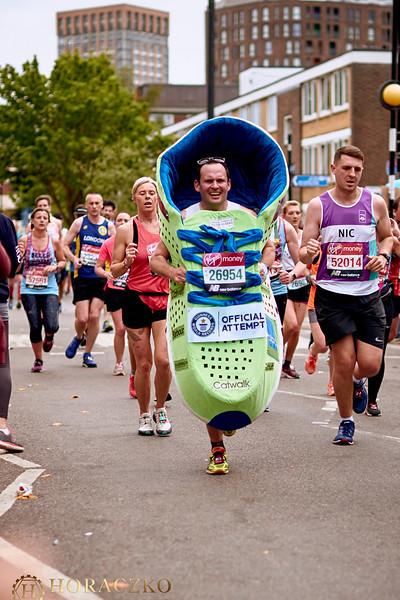 London Marathon 2019 _0071439.jpg
