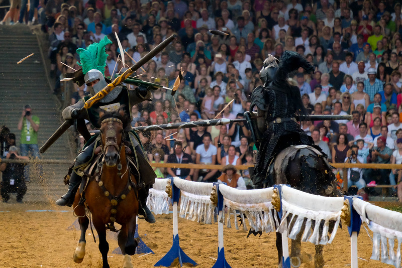Kaltenberg Medieval Tournament-160730-190.jpg