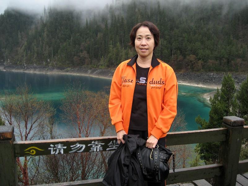 May_09_China_Part2 130.jpg