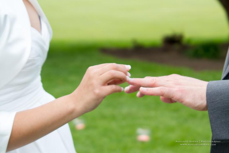 LUPE Y ALLAN WEDDING-9146.jpg